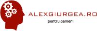 Dezvoltare personala cu Alex Giurgea