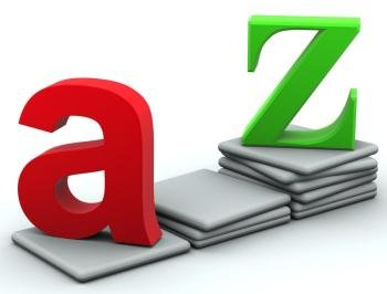 Relatiile cu oamenii dificili de la A la Z – plan